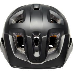 MET Echo MIPS Casque, black matte